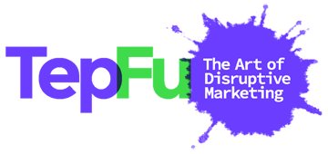 TepFu: The art of disruptive marketing