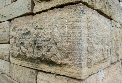 cornerstone-720x340