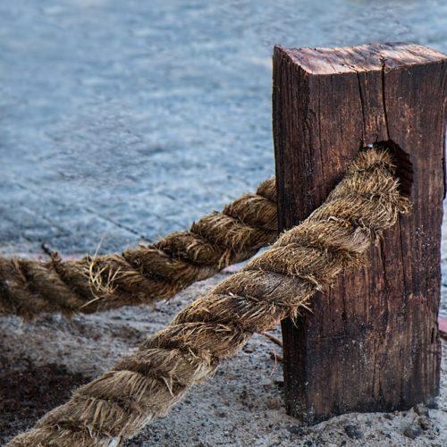 rope-1274372_960_720