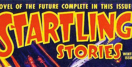 Vintage_sci-fi_poster
